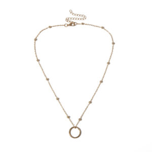 All-Match item Women's Personality Simple Pendant Necklace