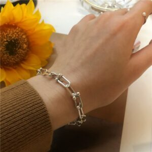 2021 European Style Bracelet
