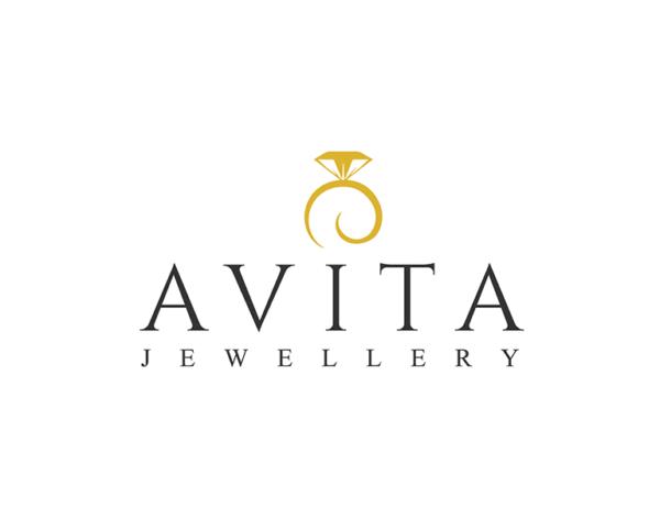 jewelry-logo-ideas-make-your-own-jewelry-logo-looka-jewellery-logo-png-768_591